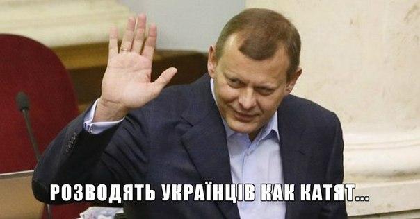 За минувшие сутки террористы осуществили 71 обстрел. Возле Марьинки украинские воины вынуждены были открыть ответный огонь, - штаб - Цензор.НЕТ 5173