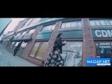 Doniyor Bekturdiyev - Yig lama Qiz (Official Video) - YouTube