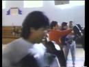 Stubblefield & Hall - Best Of The Best (1989) - саундтрек к фильму Лучшие из лучших