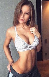 Фото голых девок в контакте кривой рог, голые половые акты