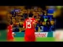 Россия – Швеция: 2 – 0