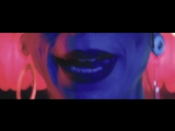 Alex Metric - Drum Machine (feat. The New Sins) [Official Music Video]