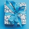 Podarkoff.ru - интернет-магазин VIP подарков