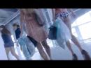Sexy Girls Love Teens Model Yoga Pants Ass Hot Sex Bikini VK vimeo COUB