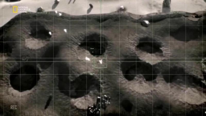 TRBelgeselizle.com_II. Dünya Savaşı Büyük Saldırılar Öncü Komandolar