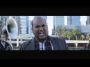 BULLHORN - 'Resonate Right' Music Video