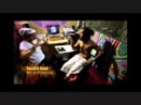 Documental Cubano Alamar la Ciudad del Hip Hop Cubano 2014