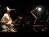 OOIOO - Don Ah - 2012.1227
