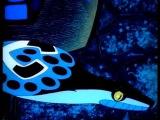 Рикки Тикки Тави 1965, по мотивам рассказа Рикки Тикки Тави редьярда Киплинга