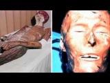 Элмер Маккерди - странствующий мертвец ужасная история