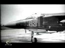 МиГ-23 MiG-23