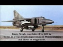 Mig-23 Flogger __(Rare Videos)
