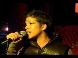 Gina Rene-