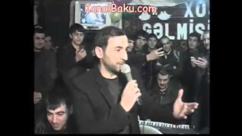 Qadoyu Alım, (Qadan Alım) 2015 - (Rəşad, Pərviz, Vüqar, İntiqam, Rizvan və.b) Muzikalni Meyxana