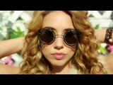 Haley Reinhart - Better