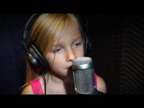 My Immortal by Evanescense covered by 10 yo Jadyn Rylee