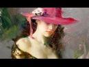 Старинный Романс~НЕ ОБМАНИ~Лиля Муромцева~Из коллекции мировых шедевров