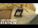 Jake Johnson's Static IV Part