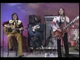 Two Faced Man - Gary Wright and the Wonder Wheel featuring George Harrison