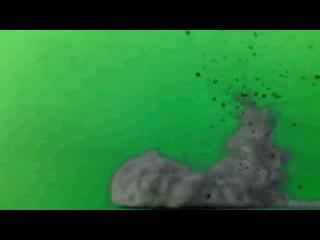 Green screen pack variedades nuvem e furacao fundo verde 2016