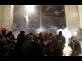 Новости Молдавия Кишинев ввидео штурм парламента 20 01 2016 смотреть онлайн