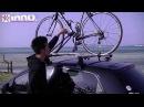 IN385 крепление для велосипеда