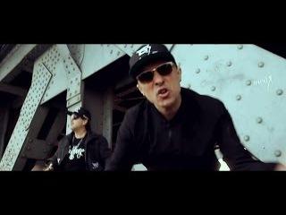 Bad Balance - Политика [NR clips] (Новые Рэп Клипы 2016)