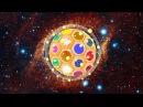 Канал Land SOT: «Сотовая земля - Глобальная Ложь!»