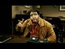 Recep Ivedik 3 - Psikolog Sahnesi
