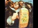 Fat Water - Fat Water 1969 (FULL ALBUM) Psychedelic Rock