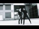 Красивое танцевальное видео [beatiful dance video] - modern dance