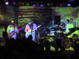 Tranquility Bass Live - La La La