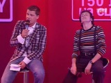 Гарик Харламов и Вадим Галыгин - Удивительные профессии