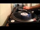 Ragga Jungle Drum and Bass Mix 2 1 Hour Reggae DnB 2013