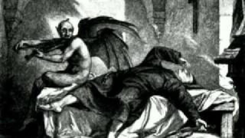 Giuseppe Tartini El Trino del Diablo