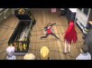 High School DxD OVA  Демоны старшей школы ОВА   2 сезон 14 серия END Trouble  NikaLenina