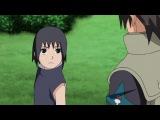 Naruto Shippuuden TV-2 452 / Наруто Ураганные Хроники ТВ-2 452 [Озвучил BaSiLL]