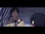 Boku dake ga Inai Machi 10 серия русская озвучка OVERLORDS / Город, в котором меня нет 10 / Erased