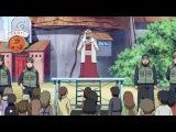 Naruto Shippuuden 452 серия / Наруто 2 сезон / Наруто Ураганные Хроники [Русская озвучка]