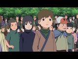 Naruto Shippuuden TV-2 452 русская озвучка AniMedia.TV / Наруто: Ураганные хроники ТВ-2 - 452 серия