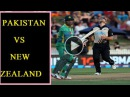 Pakistan Vs New Zealand Match Full match Highlights ICC T20 World Cup 22 March 2016 - Video Dailymotion
