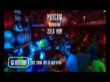 dj nfofinha - last day in ghetto - kizomba mix 2016