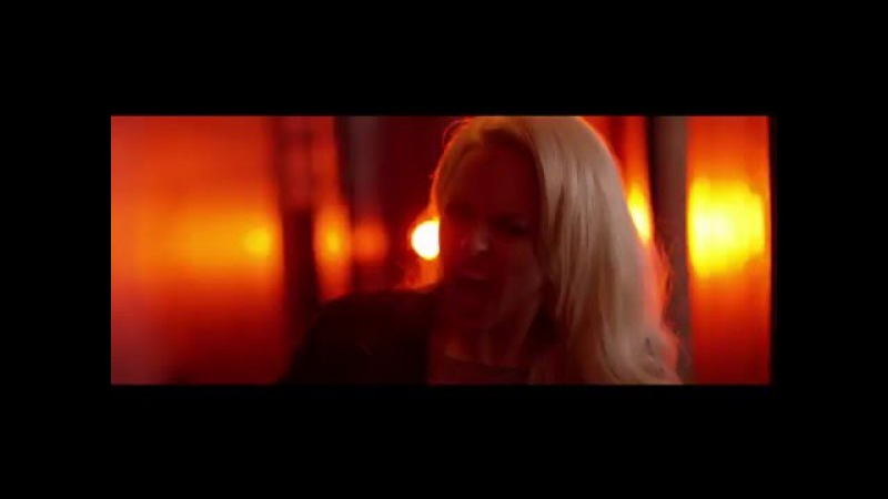 STITCHED UP HEART Monster OFFICIAL VIDEO