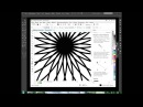 Adobe Illustrator и CorelDraw на службе дизайнера: достоинства и недостатки