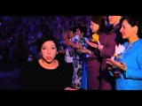 Mary Kay   Фильм «Женщина может всё!»