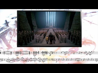 French Horn Tribute to John Williams (2016 Remastered)