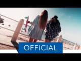BURAK YETER TUESDAY feat. Danelle Sandoval (Official Music Video)