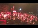 Festival-Blog 2016 / 10 / Rheinberg