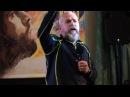 1. Как воскрешать мёртвых. Давид Хоган. Владивосток-17.06.2016 Конференция АЦДЖ