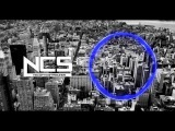 SirensCeol - Coming Home NCS Release